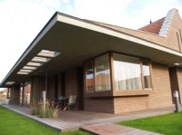 Családi ház tervezés egyedi igények szerint
